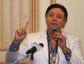 حجز دعوى عدم دستورية قانون نقابات المهن التمثيلية والموسيقية لـ2 نوفمبر