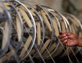 التصديري للغزل والمنسوجات: ارتفاع صادرات القطاع إلى 522 مليون دولار خلال 7 شهور