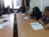 """""""صحة الشرقية"""" توقع بروتوكول تعاون مع جامعة بنها لتطوير الخدمات الصحية"""