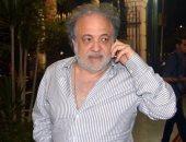 """محمد فوزى: لم يتعاقد أحد على """"هجرة الصعايدة"""".. وكله مفاوضات"""