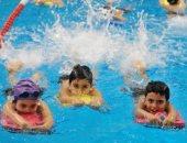 3 أمراض تصيب الجهاز الهضمى للأطفال.. أبرزها ارتجاع المرىء
