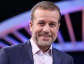 اليوم.. عرض مسلسل الصفعة على القناة الأولى بمناسبة ذكرى ثورة 23 يوليو