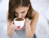 أفضل 6 طرق لتحقيق استفادة من القهوة.. لا تشربها قبل 10 صباحا