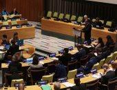 الأمم المتحدة تحذر من تفاقم أزمة اليمن وسط صراعات داخلية بين الأطراف