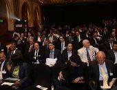 نائب رئيس سى آى كابيتال: اتفاق النقد يعكس جدية مصر فى مواجهة التحديات