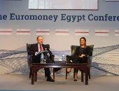 800 مليار دولار حجم الإقراض فى البنوك المصرية بنهاية 2015