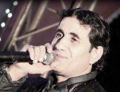 """أحمد شيبة ينتهى من تسجيل الأغنية الدعائية لفيلم """"السبع خطايا"""""""
