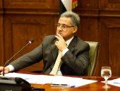 ممثل وزارة المالية: جارى إعداد قانون لضم الصناديق الخاصة للموازنة العامة