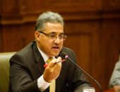 """""""محلية البرلمان"""" تشكل لجنة فرعية لتنظيم جلسات استماع حول قانون المحليات"""