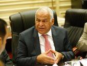 بالمستندات.. فرج عامر يعلن حصول فييرا كافة مستحقاته