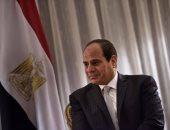 الرئيس للشعب: قواتنا المسلحة قادرة على حماية مصر والأمن القومى العربى