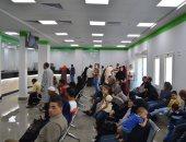 """""""الإسكان"""": سحب 95 ألف كراسة شروط بالمرحلة الثانية لمبادرة سكن لكل المصريين"""