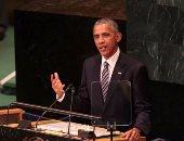 أوباما يزور اليونان وألمانيا والبيرو الشهر المقبل