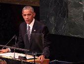 """أوباما تعليقاً على تصريحات ترامب حول تزوير الانتخابات: """"تأملات فاشل"""""""