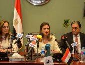 """""""الإفريقى للتنمية"""": مصر تتسلم 500 مليون دولار من البنك قبل نهاية العام"""