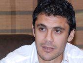 نيابة الدقى تستمع لأقوال اللاعب أحمد حسن فى بلاغه بتلقيه تهديدات بالضرب