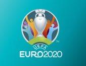 التليفزيون الألمانى يحصل على حقوق بث مباريات يورو 2020