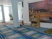 بالصور.. تعرف على المسجد الوحيد فى سلوفاكيا بعد رفضها استقبال المسلمين