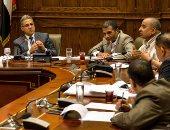 لجنة الإدارة المحلية بالبرلمان توافق على منح المحافظ سلطة نزع الملكية