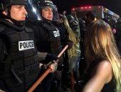 قسان أسودان أحدث ضحايا العنصرية من الشرطة الأمريكية