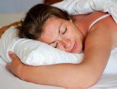 5 عادات تساعد على فقدان الوزن أثناء النوم.. أهما النوم عاريا