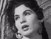 العباس السكرى يكتب: فى ذكرى وفاتها.. لماذا كرهت فايزة أحمد العندليب؟
