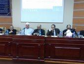 مجلس جامعة الأزهر يقرر رسميًا بدء الدراسة 1 أكتوبر المقبل
