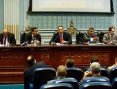 """وكيل """"إسكان البرلمان"""" يطالب بإطلاق مبادرة """"عام من أجل تطوير العشوائيات"""""""