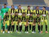 المقاولون والحدود يلجآن لركلات الجزاء لحسم المتأهل لدور الـ16بكأس مصر