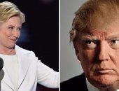 سى إن إن: 5 أمور يترقبها الأمريكيون فى مناظرة كلينتون وترامب