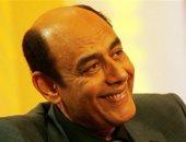 """أحمد بدير لـ """"أسامة كمال"""": """"السيسى رب أسرة بيت وليس رئيسا لمصر"""""""