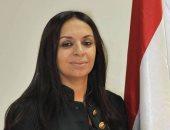المجلس القومى للمرأة يحتفل اليوم بانتصارات أكتوبر ويكرم جيهان السادات