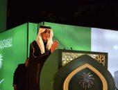سفير السعودية بالقاهرة يؤكد على عمق وعراقة العلاقات بين مصر والمملكة