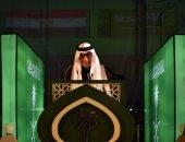 السفير قطان: العلاقات بين مصر والسعودية تشهد هذه الأيام تطورا كبيرا