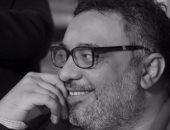 الكاتب عبد الرحيم كمال عن نجيب محفوظ: كسر تابوهات الدين والجنس والسياسة