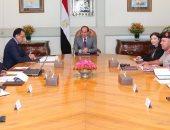 """""""سى أف إل دى"""" الصينية تؤكد للسيسى اعتزامها استثمار 20 مليار دولار بمصر"""