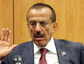 مطلوب كوكبة جديدة من السياسيين السنة فى لبنان