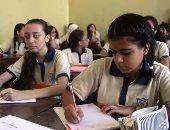 مصادر حكومية : إجازة غد للمدارس تشمل الطلاب والمعلمين