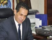 تغطية مباشرة لقطاع الأخبار لاحتفال مصر بمرور 150 سنة على الحياة البرلمانية