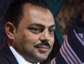 """نائب بـ""""نقل البرلمان"""" يهدد باستقالته اعتراضا على زيادة تذكرة المترو"""