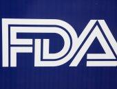 FDA تشيد بعلاجات فيروس سى الحديثة وتؤكد: تطيل عمر المرضى