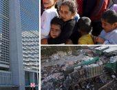 البنك الدولى: 300 مليون دولار للأردن لتحسين فرص العمل للاجئين السوريين