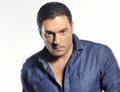 """أحمد صفوت يستأنف تصوير """"أفراح إبليس 2"""""""