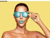 سناب شات تطور نسختين جديدتين من نظارتها الذكية Spectacles