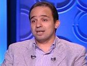 النائب محمد إسماعيل يطالب بضم الصناديق الخاصة إلى الموازنة العامة