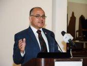 رئيس مصلحة الرى: عكارة المياه فى النيل غير مؤثرة على مياه الشرب والزراعة