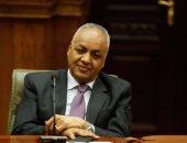 مصطفى بكرى: بيان البرادعى كشف تآمره على مصر منذ عودته فى 2009
