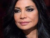 """سوسن بدر على طريق إسكندرية الصحراوى لتصوير """"السرايا 2"""" لعرضه على on e"""