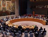 لندن ستطرح على مجلس الامن مشروع قرار يدعو إلى وقف اطلاق نار فورى فى اليمن