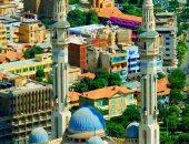 فى اليوم العالمى للسياحة.. تعرف على مدن سياحية فى مصر لا يعرفها السياح